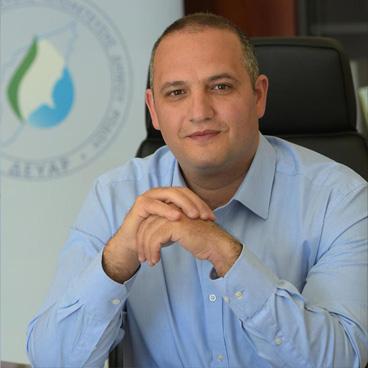 Σπύρος Σπυρόπουλος
